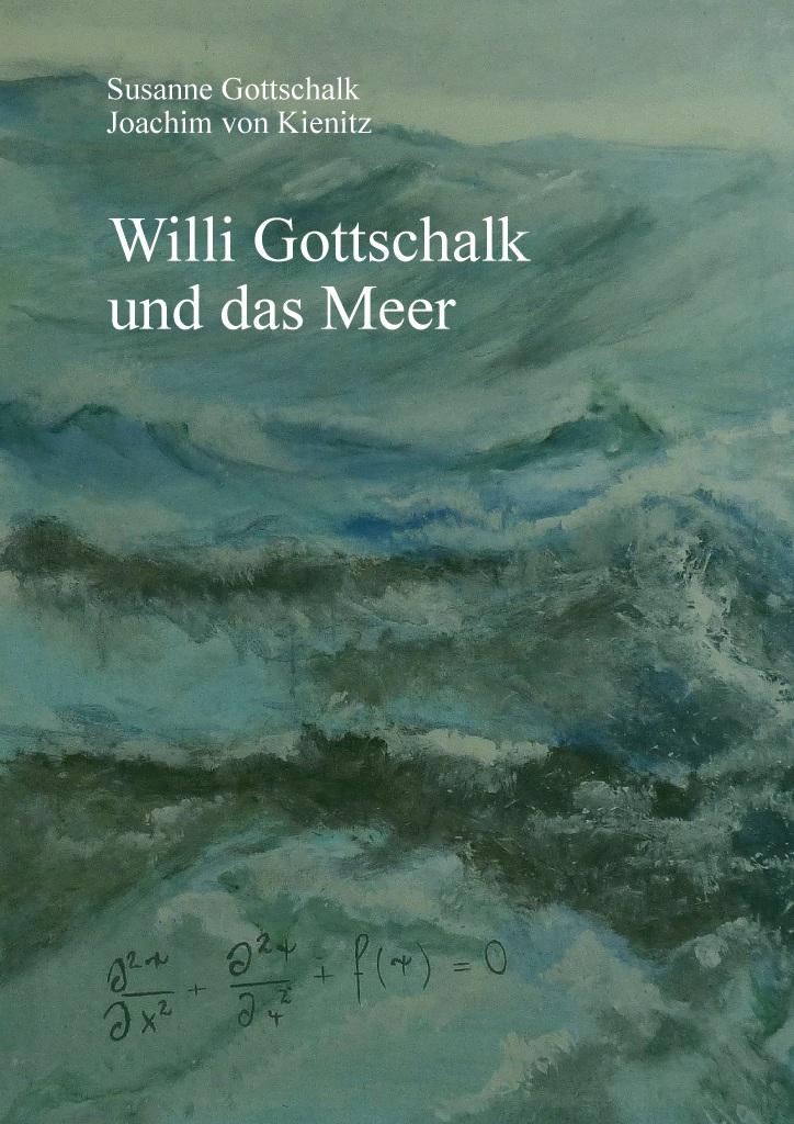 (c) Galeriegottschalk.de